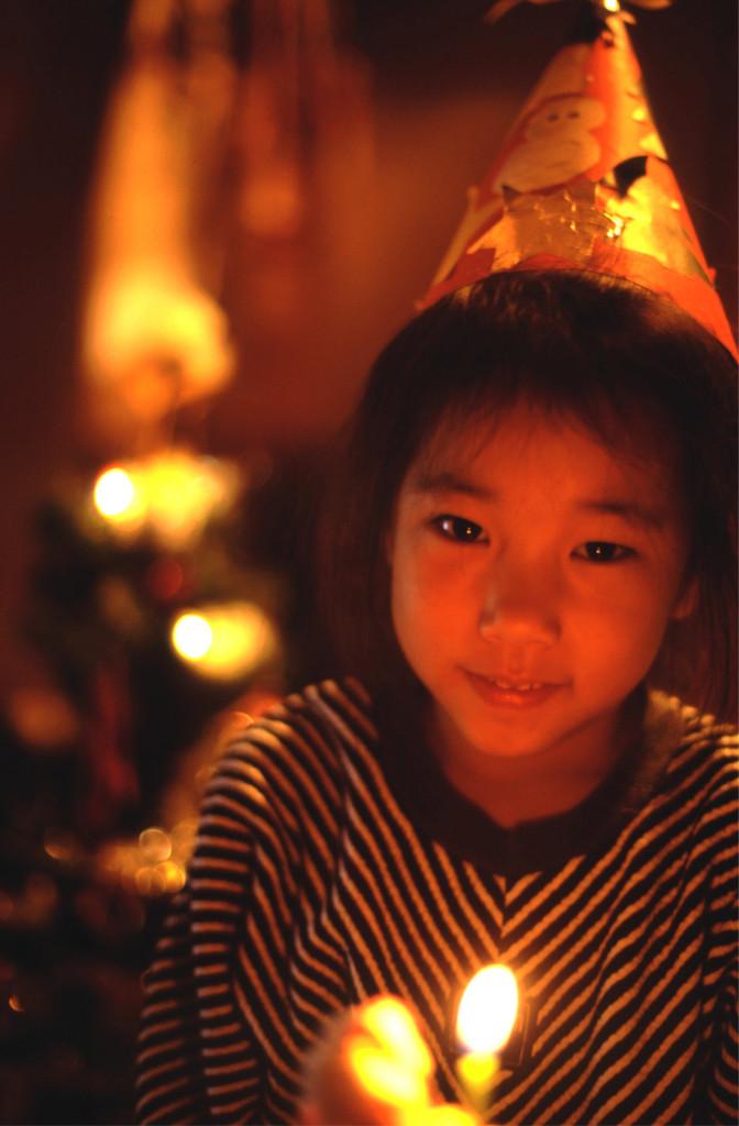 kid0049-022